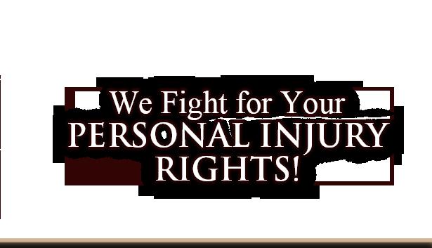 Car & Auto Accident Attorney   Personal Injury California